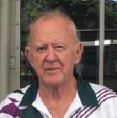 Bob O'Doherty